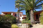 Achat villa à Laroque des Albères