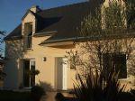 A vendre à lehon - jolie maison familiale avec vues dégagées