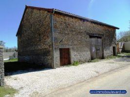 Dordogne - 50,000 Euros