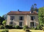 Dans village calme situe a 25 mn de Chaumont
