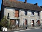 Puy-de-Dôme - 30,000 Euros