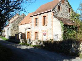 Creuse - 29,950 Euros