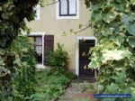Maison de ville joliment rénovée, située dans la Haute-Saône, près de Bourbonne-les-Bains