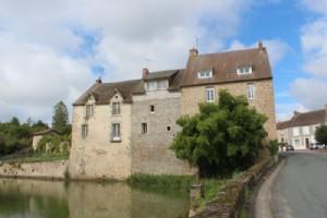 Creuse - 108,000 Euros