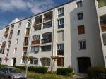 Bel appartement T3/T4 près de l'université de Perpignan