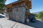 Maison de village - Landry - Paradiski Les Arcs