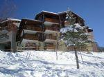 Superbe Appartement de Ski dans Les Arcs - Part (75%) d'une Copropriété