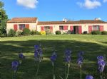 Vendee – Stunning Detached 4 Bedroom Lakeside Home
