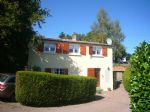 Vendee – Delightful Renovated & Detached Cottage