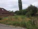 Axe Cambrai St Quentin