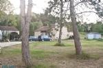 Propriété avec maison et gîte sur 4 hectares de bois et prairies.