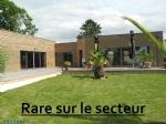 Magnifique villa unique sur le secteur à 15 kms de Cambrai.
