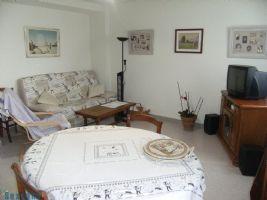 A vendre à SORGUES Appartement de type 3 de 62 m²..