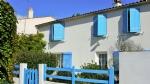 Charmante maison 125 M2 à 10 Kms de La Rochelle