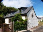 Charmente petite maison de village a 11km de Pontivy