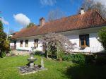 Bien immobilier en French property à vendre: Jolie Fermette à Finir de Rénover