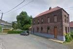 maison brique 4 chambres dans la vallée de la Ternoise