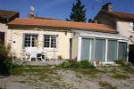 Charente - 55,000 Euros
