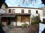Charente - 43,000 Euros