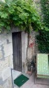 Charente - 85,760 Euros
