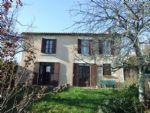 Bien immobilier en French property à vendre: Belle Maison de Caractère avec Vue