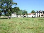 Bien immobilier en French property à vendre: Propriété agricole sur 7ha