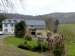 Bien immobilier en French property à vendre: Charmante Maison et Gîte près des Stations de Ski.