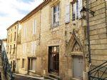 Maison Historique - Lectoure