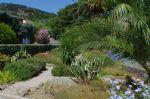 Collioure, T2 avec terrasse au calme!