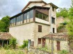 Bien immobilier en French property à vendre: Superbe Maison avec Gros Potentiel