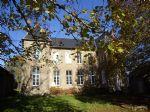 Nièvre - 145,000 Euros