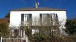 Belle Maison de caractere avec grand jardin a vendre dans le sud de la Haute Marne