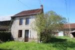 Creuse - 33,000 Euros