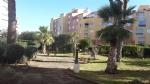 Appartement Cabine sur le marina a Cap D'Agde!