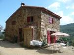 *Rare! Très beau Mas Catalan en pierre avec piscine, vues montagne et fôret?
