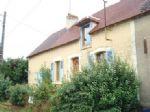 2 maison de campagne a 2kms de Lignac
