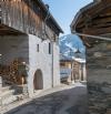 Charmante maison de village - Proche Bozel - Les 3 Vallées et Paradiski