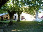 Vaste Domaine de 181 Hectares avec Maison et Dépendances - Vente aux Enchères