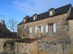 Corrèze - 55,500 Euros