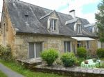 Dordogne - 76,000 Euros