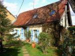 Dordogne - 57,200 Euros