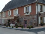 Superbe renovation d'un ensemble de 2 maisons anciennes, 113m2 et 70m2, de charme, en pierre