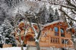 Chalet Imperial