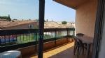 T2 Meublé D'Env. 24 M². Terrasse. Piscine.
