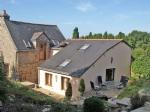 Jolie Maison en pierre a renover