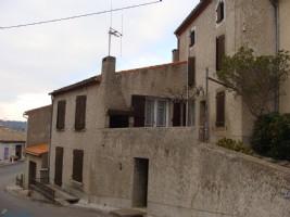 Maison De Village Proche Canal Du Midi