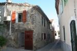 Secteur Nîmes-Ouest, Maison de Village, 60 m²