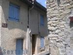 Secteur Nîmes-Ouest, Maison de Village, 78 m²