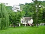 Maison en bords de Seine - emplacement privilégié