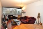 Appartement F3/4 double séjour